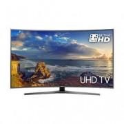 Samsung 4K Ultra HD TV UE49MU6650
