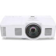 Videoproiector Acer S1383WHne WXGA 3200 lumeni