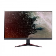 Acer Nitro VG270BMIIX 27quot; IPS/1920x1080/16:9/1ms/250/100M:1/VGA, HDMI/must Acer