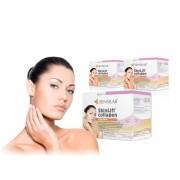 SkinLift Collagen 2+1 gratis
