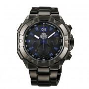 ORIENT Chronograph FTV00001B Мъжки Часовник