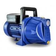Pompa hidrofor Jpv900 ELPUMPS
