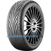 Toyo Proxes T1-R ( 195/55 R15 85V )