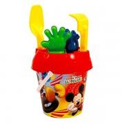 Set de nisip Mickey Mouse