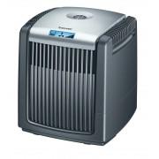 Пречиствател на въздух, Beurer LW 220, 40m2, Black (66016_BEU)
