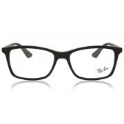 RX7047 Active Lifestyle 5196 Brillen