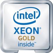 Procesor (CPU) u kutiji Intel® Xeon Gold 6140 18 x 2.3 GHz 18-Core Baza: Intel® 3647 140 W