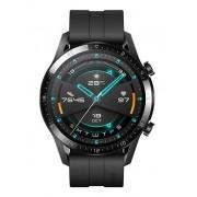 Huawei Watch Gt 2 Black (46mm)