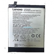 ORIGINAL LENOVO BL 261 K5 NOTE BATTERY