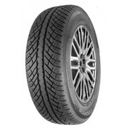 Cooper Discoverer Winter ( 275/45 R20 110V XL )