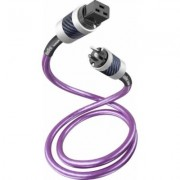 Isotek - EVO3 Ascension Power Cable (2.0M, C19)
