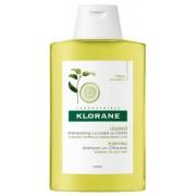 Klorane Shampoo Polpa Cedro 400ml