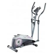 Bicicleta eliptica magnetica inSPORTline inCondi ET30m II