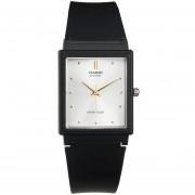 Reloj Casio MQ-38-7A-Negro