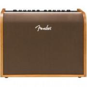 Fender ACOUSTIC 100 amplificador combo para guitarra acustica
