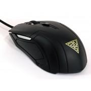 Mouse, Gamdias DEMETER, Wired, Laser, Gaming (GMS5010)