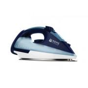 Pegla Home Electronics IR 30001B