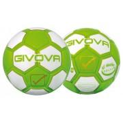 Givova - Pallone da calcio Olimpico