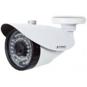 """Camera Supraveghere Video Planet CAM-AHD325, Bullet, 1/2.8"""" CMOS, 3.6 mm (Alb)"""