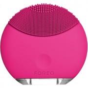 Foreo Luna™ Mini почистващ звуков уред за всички типове кожа на лицето