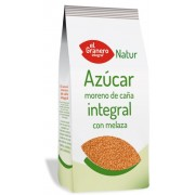 Granero Integral Barn Sugar Cane Molasses 1 kg