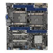 Placa de baza server Z11PA-D8, Socket 3647, CEB