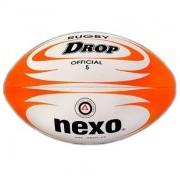 Nexo minge rugby drop