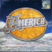 Video Delta America - Definitive America - CD