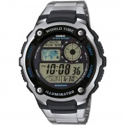 Ceas Casio Collection AE-2100WD-1AVEF