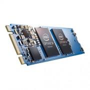 SSD M.2 PCIe 16GB Intel® OPTANE Memory Series NVMe 900/145MBs, MEMPEK1W016GAXT