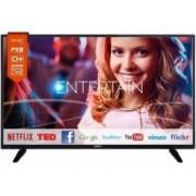 Televizor LED Horizon 49 Inch Full HD Smart 49HL7330F