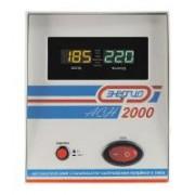 Однофазный стабилизатор напряжения Энергия АСН 2000