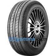 Kumho Road Venture APT KL51 ( 275/55 R17 109H )