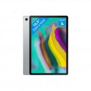 Samsung Galaxy Tab S5e 64GB Wifi + 4G Zilver