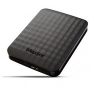 """""""HD 2,5'' MAXTOR EXT 1TB STSHX-M101TCBM USB 3.0 EU"""""""