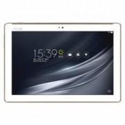 Tableta Asus ZenPad Z301ML 10.1 16GB Android 6.0 4G White