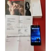 Nokia 8 Single sim použitý