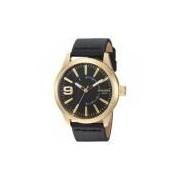 Relógio Diesel Masculino DZ1801/0PN