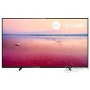Philips 43PUS6704/12 UHD SMART Ambilight LED Televizor