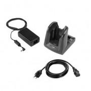Cradle incarcare/comunicare Motorola MC30XX, USB, kit