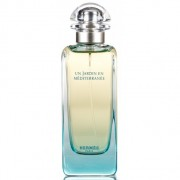 Un Jardin En Mediterranee - Hermes 100 ml EDT SPRAY SCONTATO