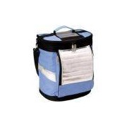 Bolsa Térmica Ice Cooler Mor 18 Litros / 25 Latas