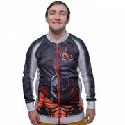 Bluza CSC eSports - Vedeanu - XL