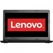 """Laptop Lenovo IdeaPad 100-15IBD, 15.6"""" HD TN, Intel Core i3-5005U, nVidia 920MX 2GB, RAM 4GB, HDD 1TB, DOS, Negru"""