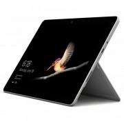 Microsoft Surface Go Intel Gold 4GB 64 GB Win 10 PRO