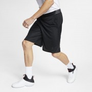 Short de basketball Jordan Ultimate Flight Practice pour Homme - Noir