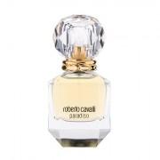 Roberto Cavalli Paradiso eau de parfum 30 ml donna