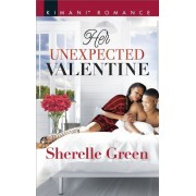 Her Unexpected Valentine, Paperback