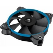 Ventilator Corsair Quiet Edition PWM SP120 120 mm 2350 RPM