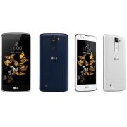 SmartPhone LG K8 4G K350N